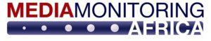 Media-Monitoring-Africa-1-v2-300x59